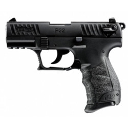 Pištol Walther P22Q