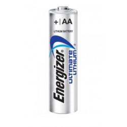 Batéria lítiová Energizer...