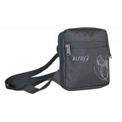 Kapsička-Traveling bag...