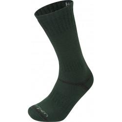 Lorpen ponožky - Hunting 2...