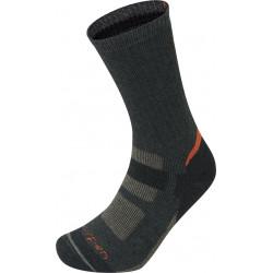 Ponožky Lorpen - Hunting...