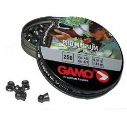 Diabolky Gamo Pro Magnum...