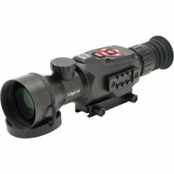 Nočné videnie ATN X-sight...