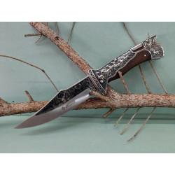 Nôž Kandar K440