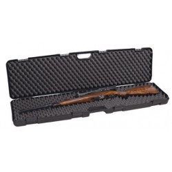 Kufor na dlhú zbraň 1685ISY