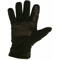 Poľovnícke rukavice NoWind...